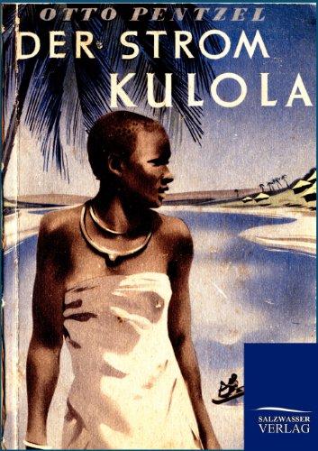 Der Strom Kulola
