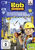 Bob der Baumeister - 01/Bob Muss Hoch Hinaus