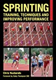 Image de Sprinting: Training, Techniques and Improving Performance