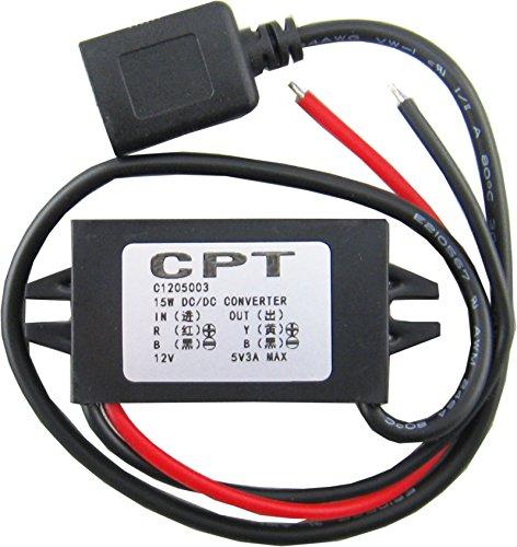 yeeco-cc-al-convertitore-buck-8-22v-per-connettore-del-cavo-5v-3a-15w-power-adapter-12v-a-5v-usb-car