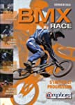 BMX Race : S'initier et progresser