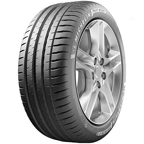 Michelin 235/45R18-45/235/R1898y-C/A/71db-Pneus d'été (Passenger Car)