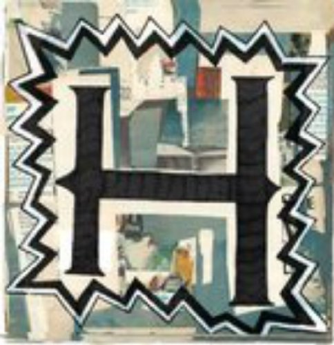 wyeth-is-vinilo