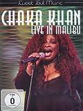 Chaka Khan Live Malibu kostenlos online stream