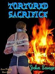 Tortured Sacrifice