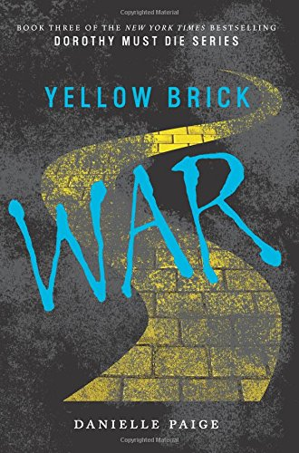 yellow-brick-war-dorothy-must-die