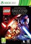 Lego Star Wars : le R�veil de la Force
