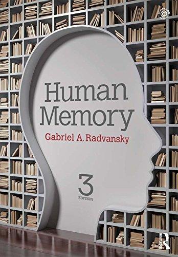 Human Memory: Third Edition (English Edition)