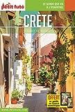 Telecharger Livres Crete (PDF,EPUB,MOBI) gratuits en Francaise