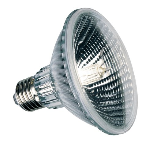 sylvania-halogen-spot-par30-95mm-diameter-3000-hour-75w-30-deg-es-e27-edison-screw-cap