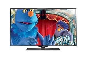 Philips 32PFH4309 81 cm (32 Zoll) Fernseher (Full HD, Twin Tuner)