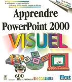 Apprendre PowerPoint 2000...