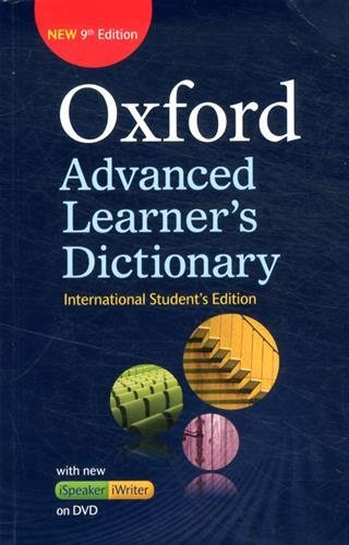 oxford-advanced-learners-dictionary-international-students-edition-with-dvd-rom-only-available-in-ce