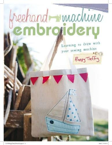 freehand-machine-embroidery-learning-to-draw-with-your-machine