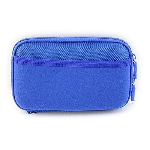 laat-portamonete-blue-blu-fs154621100d6162