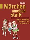 Märchen machen stark (Amazon.de)