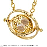Noble Collection Time Turner Special Edition