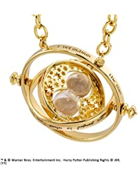 Time Turner Special Edition Harry Potter The Noble Collection