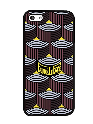 lovely-gift-for-girl-iphone-5c-coque-case-faure-le-page-iphone-5c-cell-phone-faure-le-page-iphone-5c