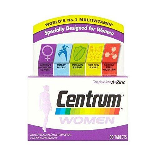 centrum-tablets-for-women-30pack