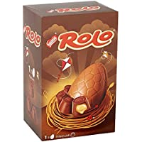 Rolo Chocolate Easter Egg 131g