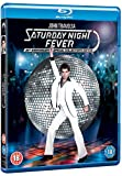 Saturday Night Fever 2017 [Edizione: Regno Unito]