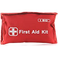 I GO I Go First Aid Kit