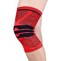 CE-Link Kniebandage XL für Herren und Damen,Knieschoner Elastische atmungsaktiv Kompression Kniestütze, Schutz... preisvergleich bei billige-tabletten.eu