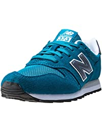New Balance Damen Wl373gn Sneaker