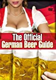 The Official German Beer Guide