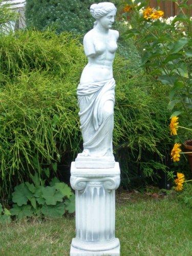 skulptur-venus-von-milo-auf-ionischer-saule-h-91-cm-statuen-aus-beton