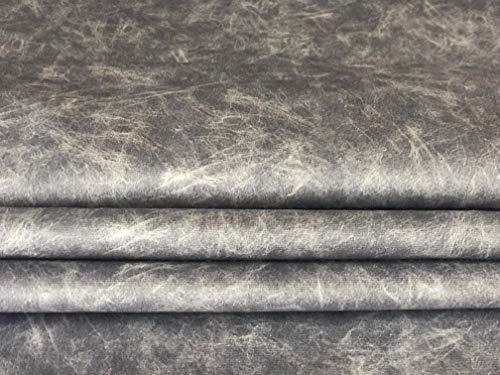 bfef26375 ▷ Faldas mesa camilla rectangulares baratas | Lo mejor de 2019