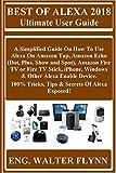 Amazon Stick Vacuums - Best Reviews Guide