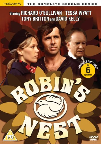 robins-nest-series-2-import-anglais