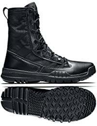 "NIKE Men's SFB Field 8"" Safety Boots"