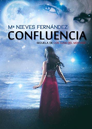 Confluencia-Secuela-de-Los-ojos-del-Misterio