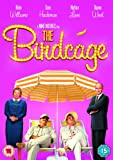 The Birdcage [DVD]