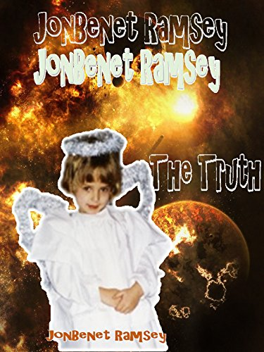 JonBenet Ramsey - A conviction you did not know