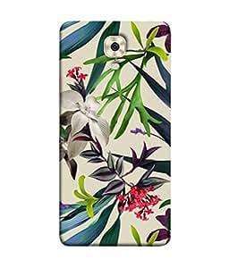 99Sublimation Designer Back Case Cover for Gionee M6 (Vertical pattern , horizontal design cases , parallel design case)