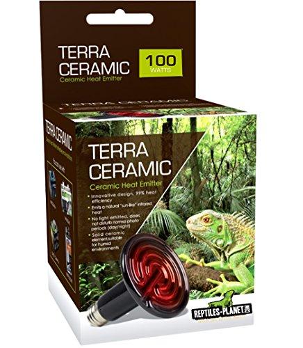 reptiles-planet-lampe-chauffante-pour-reptiles-terra-ceramique-100-w