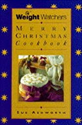 The Weight Watchers Merry Christmas Book