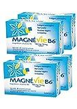 Sanofi Aventis - MagnéVie B6 Magnésium - vit B6 -...
