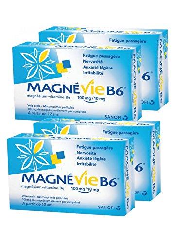 sanofi-aventis-magnevie-b6-magnesium-vit-b6-complement-alimentaire-irritabilite-nervosite-fatigue-pa