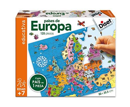 Diset-63639-Pases-De-Europa