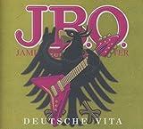 Deutsche Vita (Digipak)
