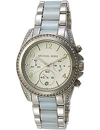Reloj Michael Kors para Mujer MK6137