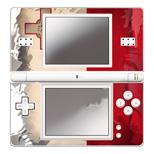 disagu-design-skin-fur-nintendo-ds-lite-design-folie-motiv-malta
