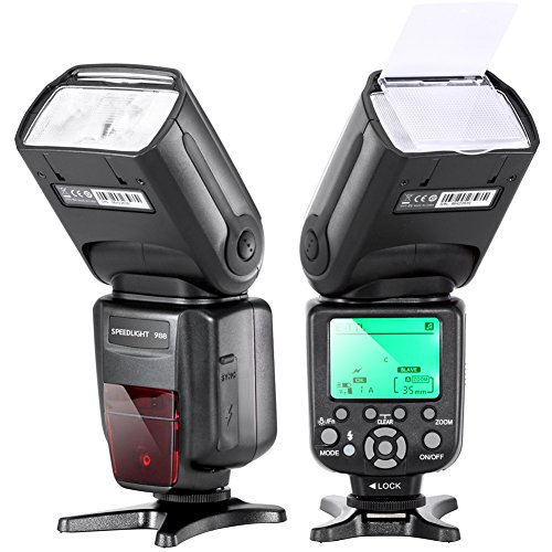 triopo-tr-988-professional-speedlite-ttl-camera-slave-flash-with-high-speed-sync-for-canon-and-nikon