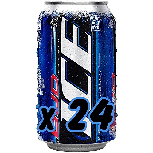 us-beer-14-varieties-24-cans-bottles-anheuser-bush-bud-light-lime-coors-michelob-ultra-miller-genuin