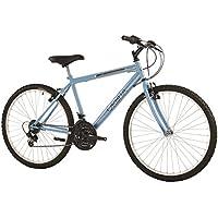Orbita Deimos Bicicleta, Hombre, Azul Pastel, 16
